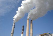 University invests £6 Million in Fossil Fuels despite pledge