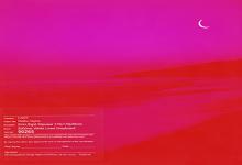 Album Review: LANY – Malibu Nights