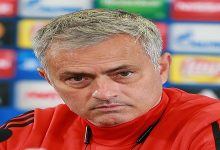 Mourinho- should he stay or should he go?