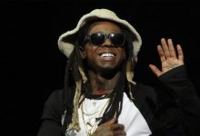 Album Review: Lil Wayne – Tha Carter V