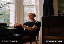 Album of the Week: Tom Odell – Jubilee Road