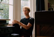 Album Review: Jubilee Road – Tom Odell