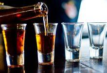 NUS survey reveals students' excessive drinking habits