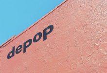 Living in a (de)popular world: The Depop basics