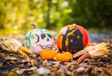 How to celebrate Halloween around the world