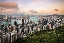 Ultimate Hong Kong city guide