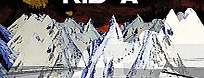 Kid A at 18: Radiohead's Masterpiece revisited
