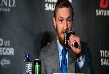 Connor McGregor vs Khabib Nurmagomedov Review