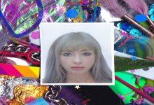 Album Review: Kero Kero Bonito – Time 'n' Place