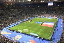 UEFA Nations League- An Explanation