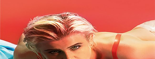 Album review: Robyn – Honey