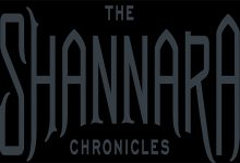 Netflix Pick 'n' Mix: The Shannara Chronicles