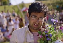 TV Review: '…Bake Off  Finale'