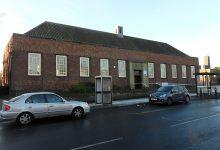 Fenham Library to provide drug and alcohol rehabilitation services despite local concerns