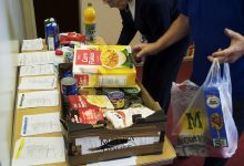 U.N. Investigates 'Extreme Poverty' in Newcastle