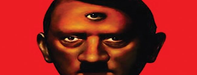 Album Review: Westside Gunn – Hitler Wears Hermes VI