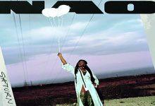Album review: Nao – Saturn