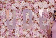 Beauty brand of the week: Huda Beauty