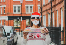Ever heard of St. Nicholas Day?