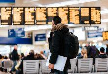 Best airports around the world