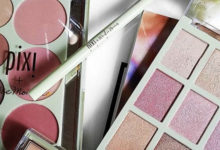 Beauty brand of the week: Pixi