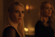 Review: American Horror Story: Apocalypse