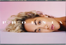 Album Review: Rita Ora – Phoenix