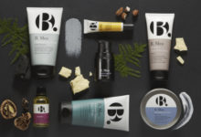 Beauty brand of the week: B. Cosmetics