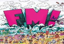 Album Review: Vince Staples – FM