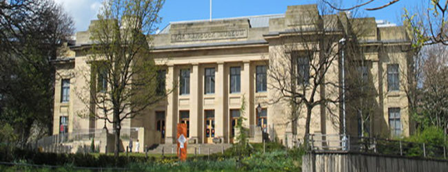 Tuition fee cuts could cause chaos, vice-Chancellors warn