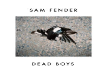 Album Review: Sam Fender – Dead Boys EP