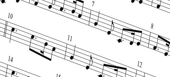 Hitting the wrong notes: the decline of music in schools