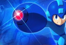 Review: Mega Man 11