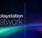 Sony to allow users to change PlayStation Network ID